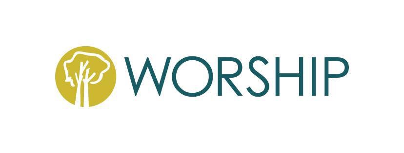 Woodlawn Worship